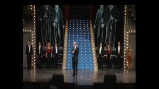 getlinkyoutube.com-Η Μεγάλη Του Γέλιου Σχολή - Μάρκος Σεφερλής (Θέατρο Δελφινάριο)