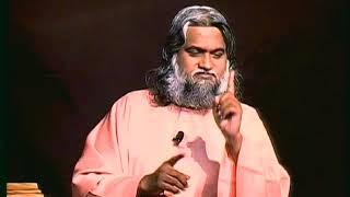 The Science of Tongues by Sadhu Sundar Selvaraj PART 2