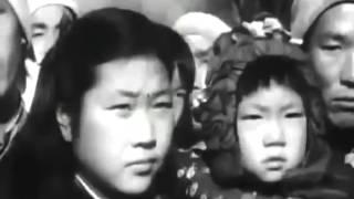 getlinkyoutube.com-Величайшие злодеи мира Мао Цзэдун