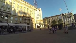 getlinkyoutube.com-التقرير السياحي - كرواتيا (الرحالة الثلاثة) أبو الحارث ٢٠١٥
