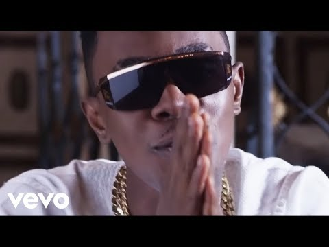 Patoranking | Happy Day [Official Video]