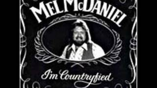 getlinkyoutube.com-Mel McDaniel - Louisiana Saturday Night