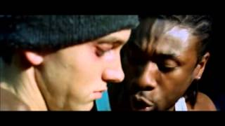getlinkyoutube.com-8 Mile - Ending Rap Battles (BEST QUALITY, 1080p)
