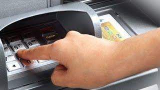 Panduan Khusus Pemula Cara Cek Saldo di ATM BRI