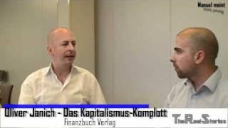 getlinkyoutube.com-Manuel meint - Interview mit Oliver Janich (PDV)