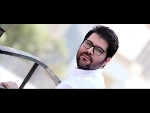 Hamed Homayoun   Sheydaei NEW 2016  - آهنگ فو العاده عالی شیدایی حامد همایون