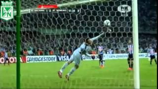 getlinkyoutube.com-ATL NACIONAL sus mejores goles