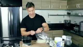 getlinkyoutube.com-Rob Riches | Breakfast Meal