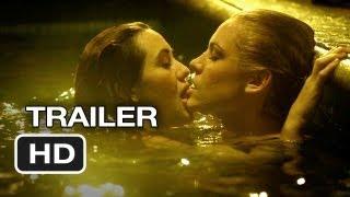 getlinkyoutube.com-Breaking The Girls Official Trailer 1 (2013) - Thriller HD