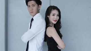 getlinkyoutube.com-Kay Kay Kicks A**! ft. Jaze Phua - Babe of All Trades Ep 6
