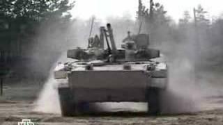 getlinkyoutube.com-BMP-3