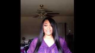 getlinkyoutube.com-Mona Wig Review