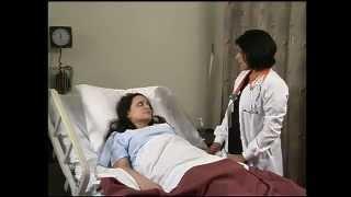 getlinkyoutube.com-Head-to-Toe Assessment of Your Patient