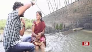 getlinkyoutube.com-Tamil Cinema | Pookadai Saroja | Ilakkana Pizhai II | Part-5