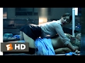 See No Evil 2 2014 - Hot and Cold Scene 110 | Movieclips