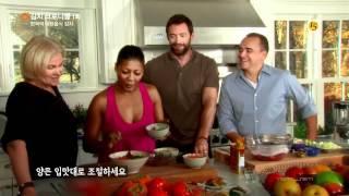 getlinkyoutube.com-김치 연대기.Kimchi Chronicles.한국의 대표음식 김치E01.KORSUB.HD