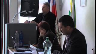 Zastupiteľstvo Fiľakovo 26 2 2015