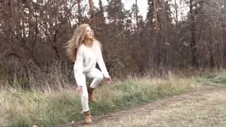 getlinkyoutube.com-Виктория Верник