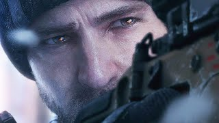 getlinkyoutube.com-Tom Clancy's The Division Exclusive Gameplay Footage (The Division Gameplay)