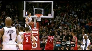getlinkyoutube.com-NBA Best Alley-Oop Dunks of All Time ᴴᴰ