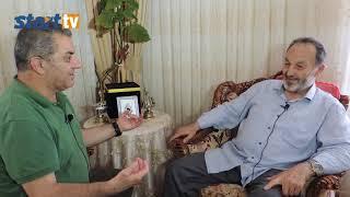 Mehmet Güneysu'dan Bir Yaşam Hikayesi