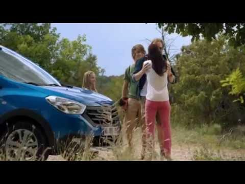 Расположение привода спидометра у Renault Лоджи