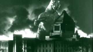 getlinkyoutube.com-Godzilla!