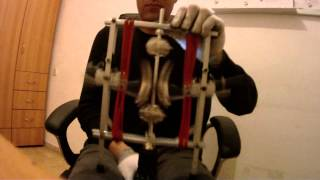 getlinkyoutube.com-Neodymium magnets Motor new Invention Mechanism