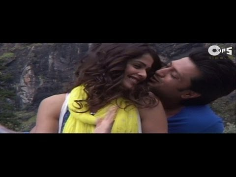 Tu Mohabbat Hai - Making of the Song - Exclusive - Preview