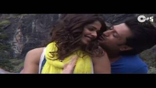getlinkyoutube.com-Tu Mohabbat Hai Song Making - Tere Naal Love Ho Gaya | Ritesh, Genelia