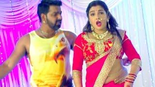 आम्रपाली सबसे हिट गाना Collection - Top 10 Songs - Video JukeBOX - Bhojpuri Hit songs 2017
