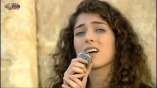 getlinkyoutube.com-Israeli song - 'Someone' (israeli music israeli songs hebrew beautiful jewish songs music)