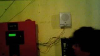 getlinkyoutube.com-Fire Alarm Test 3