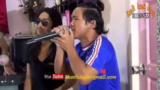getlinkyoutube.com-tausug song / ADZMAN - Balikun In Pag Lasah  / 2015 New