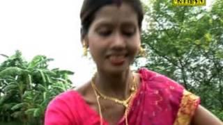 Bengali Love Song | Marami Go  Boli O Dokandar | New Banglar Geeti | Kiran