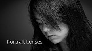 getlinkyoutube.com-What's the Best Portrait Lens