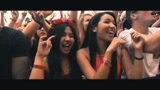 getlinkyoutube.com-Steve Aoki- Hysteria [Live Video]
