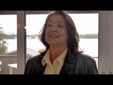 Alliance Affaires lance des capsules vidéo sur des entrepreneurs de la Côte-de-Beaupré