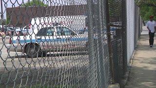 getlinkyoutube.com-Chicago Violence:Rise Above Documentary