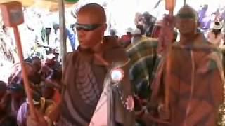Makoloane Palmiet 2011 part2