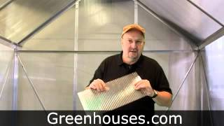 getlinkyoutube.com-Why twin wall polycarbonate is more popular than glass