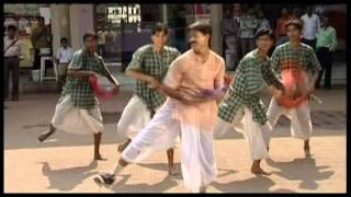 Alo Mo Rajani Gandha [Full Song] Janha Go Janho- Modern Songs