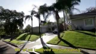 getlinkyoutube.com-The facts behind Invitation Homes and Blackstone