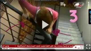 getlinkyoutube.com-القنوات العربية تفضح إدارة ستار أكاديمي وسيناريو اخراج سهيلة بن لشهب