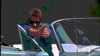 getlinkyoutube.com-Miami Vice Music - Bon Jovi - Wanted Dead or Alive