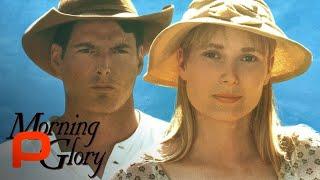 Morning Glory (Full Movie) Drama Romance Crime | Christopher Reeve