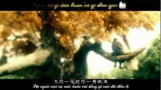 getlinkyoutube.com-MV โปเยโปโลเย A Chinese Ghost Story  2011 ( Liu Yi Fei )
