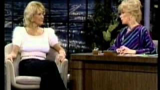 getlinkyoutube.com-Joan Rivers interviews Angie Dickinson in 1983