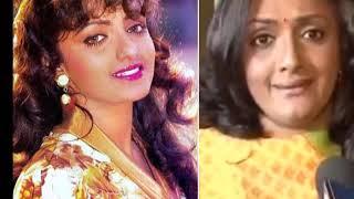 ऐसी दिखती है अक्षय कुमार की पहली हीरोइन, इस उम्र में हुई थी विधवा