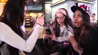 getlinkyoutube.com-Lauren e Camila-DR quem esta certa?rsrs
